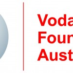 Vodafone Foundation supports Gunawirra