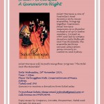 Salut Baroq Flyer Concert Final Image